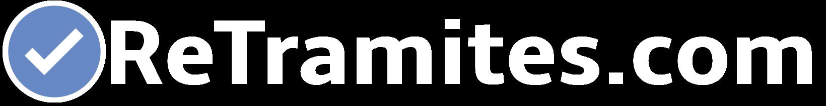 Retramites.com – Portal Informativo